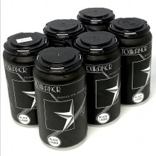Pegasus City: Texikaner 6 Pack Cans