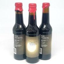 Pohjala: Oo XO Cellar Series 11.2oz Bottle