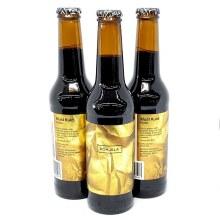Pohjala: Must Kuld 11.2oz Bottle