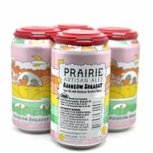 Prairie: Rainbow Sherbet 4 Pack