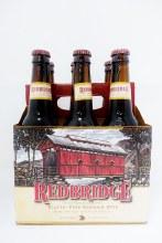 Redbridge Gluten Free 6pk