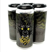 Roughtail: Pack Tactics 16oz Can