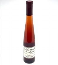 Schramm's Mead: Cranberry 375Ml Bottle