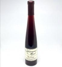 Schramm's Mead: Heritage 375Ml Bottle