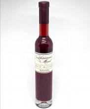 Schramm's Mead: Red Agnes 375Ml Bottle