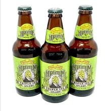 Sierra Nevada: Hoptimum Triple IPA 12oz Bottle