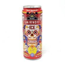Smirnoff: Spicy Tamarindo 24oz Can