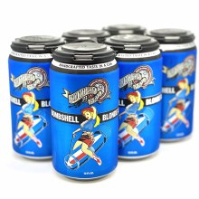 Southern Star: Bombshell Blonde 6 Pack