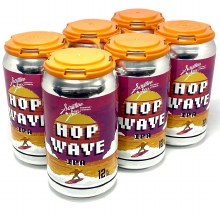 Southern Star: Hop Wave 6 Pack 12oz Cans