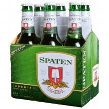 Spaten Premium 6 Pack