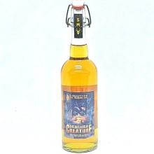 Superstition: Peacher Creature 750ml Bottle