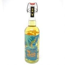 Superstition: Tahitian Honeymoon 750ml Bottle
