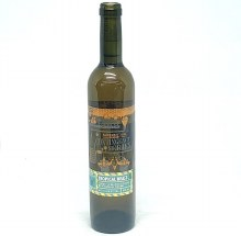 Superstition: Tropical Beast 500ml Bottle