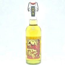 Superstition: War Honey 750ml Bottle