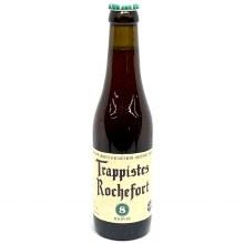 Trappistes Rochetfort 8
