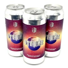Turning Point: $Texas DIPA 16oz Can