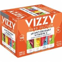 Vizzy: Variety 12 Pack