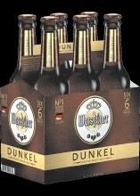 Warsteiner Dunkel 6 Pack