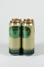 Wexford Irish Creme 4 Pack
