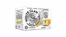 White Claw: Mango 12 Pack