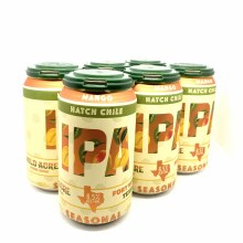 Wild Acre: Mango Hatch Chile IPA 6 Pack