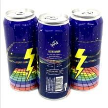 Wild Mind: Electric Rainbow 16oz Can
