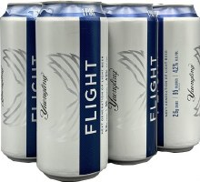 Yuengling: Flight 6 Pack Cans