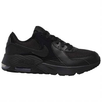 NIKE AIR EXCEE GS 3.5