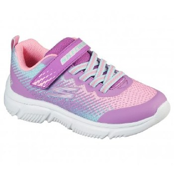 SKECHERS GO RUN 650