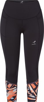 ENERGETICS WMS CORALA TIGHT
