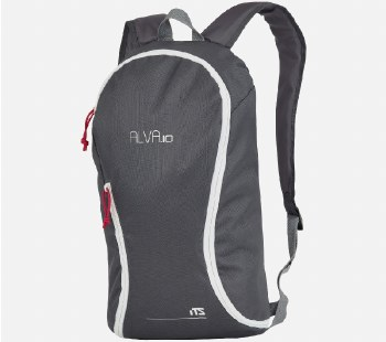 ITS ALVA BACKPACK
