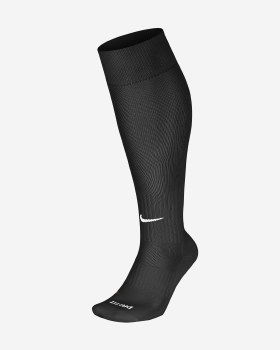 NIKE ACADEMY KNEE HIGH SOCKS