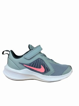 NIKE DOWNSHIFTER 10 KIDS (PSV)