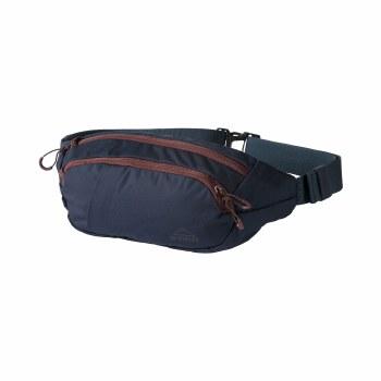 MCKINLEY WAIST BAG