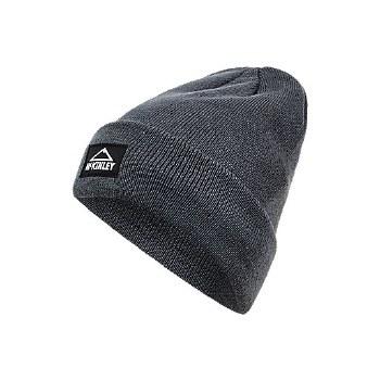 MCKINLEY EON II HAT