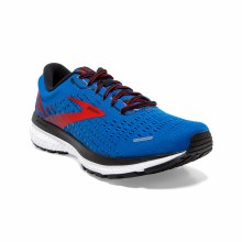BROOKS MEN'S GHOST 13 B 9