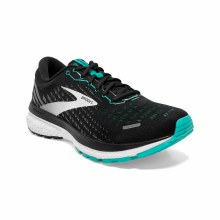 BROOKS WOMEN'S  GHOST 13 AT 5
