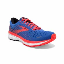 BROOKS WOMEN'S  GHOST 13 B 4