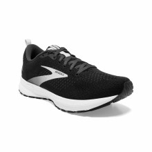 BROOKS WOMEN'S REVEL 4