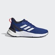 Adidas Response Super 2.0 Jr