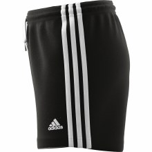 ADIDAS GIRLS 3S SHORT