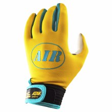 ATAK AIR GLOVE S