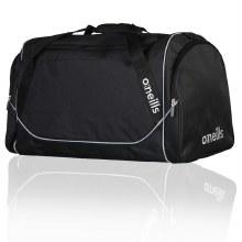 O Neills Bedford Gear Bag