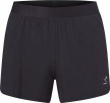 ENERGETICS BAMAS SHORTS JR