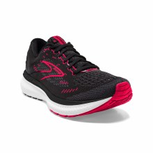 BROOKS WOMEN'S GLYCERIN 19