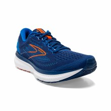 BROOKS MEN'S GLYCERIN 19