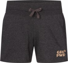 ENERGETICS CLODIA SHORTS