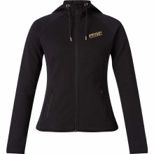 ENERGETICS LUCIE FULL ZIP HOOD
