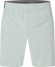 ENERGETICS M FREY SHORT