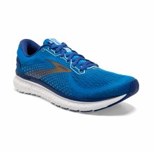 BROOKS GLYCERIN 18  8.5